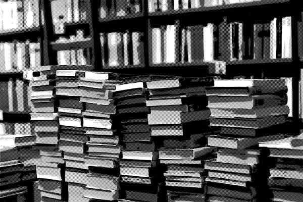人によって見えたり見えなかったりする本